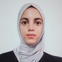 Asma el asry morocco