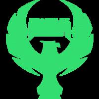 Chandler mma logo