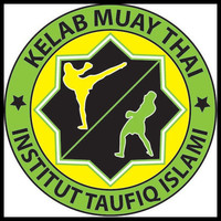 Rev muay thai logo (3)