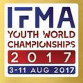 Ifma event logo
