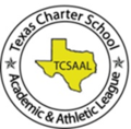 Tcsaal logo official