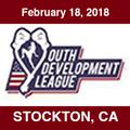 Event logo   stockton