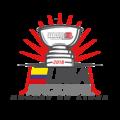 Icono liga nacional 01