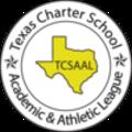 Tcsaal logo white 1
