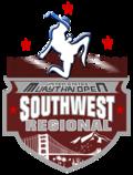 Usmto sw regional logo1