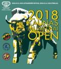Poster kaunas open 2018 su remejais draft page 001