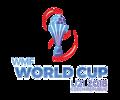 Wmfworldcupu212018 logo conwhite nobg