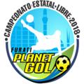 Logo estatal 2018