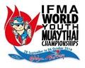 Ywc2019 logo