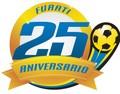 25 aniversario furati (3)