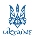 The minifootball federation of ukraine logo (2)