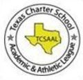 Tcsaal logo only