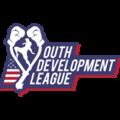 Ydl event logo
