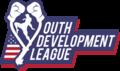 Ydl new logo event