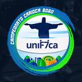 Unifica.site.perfil.carioca