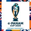 Epanam.post 2