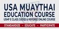 New class e course banner