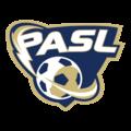 Pasl logo