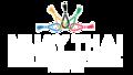 Logo muay thai 04