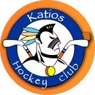 Katios hockey