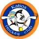 Katios hockey