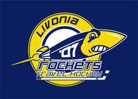 Livonia rockets