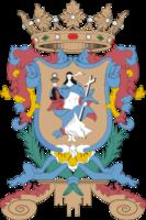 Uanajuato