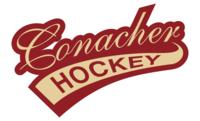 Conacherhockeynoaaa logo 4c.fw