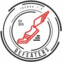 Defeaters red wing(1)