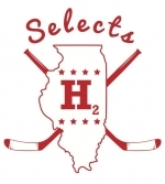 Chicago h2 selects