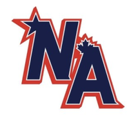 North american stars