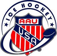 Aauicehockeylogo