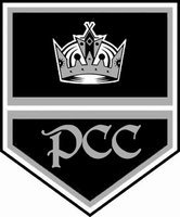 Plymouth kings logo