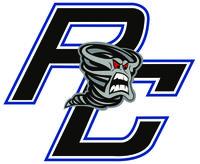 Pc logo2016