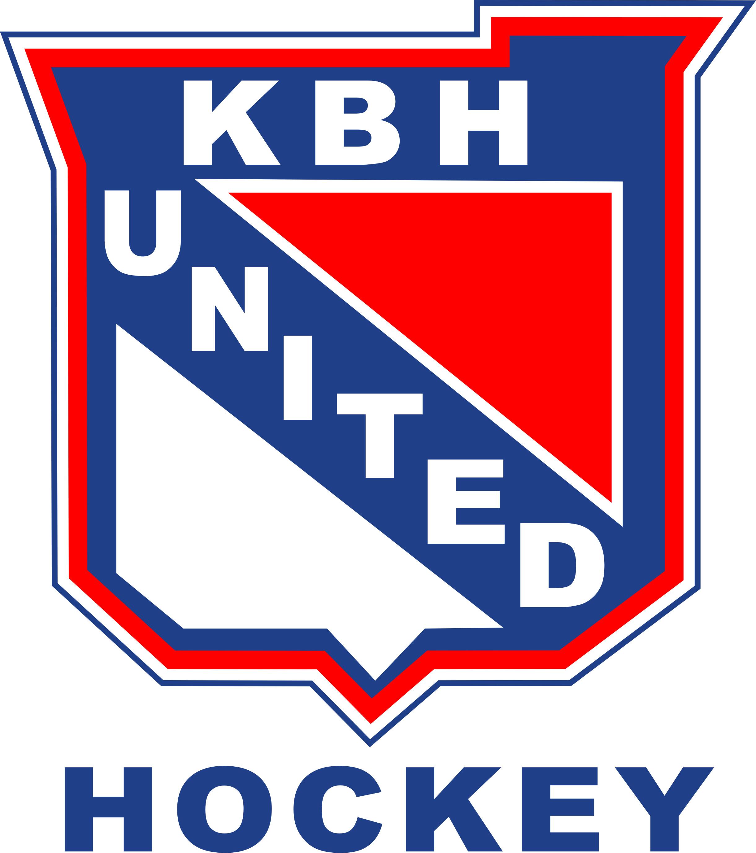 Kbh united