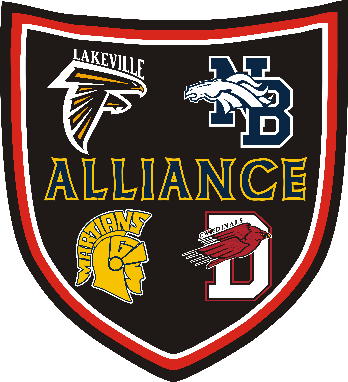 Goodrich lakeville nb dryden logo 1