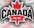 Canada inline