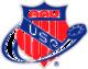 Aau inlinehockey logo