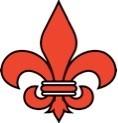 Fleur di lis logo