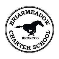 Briarmeadow