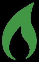Uprep icon