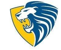 Lps athletic logo