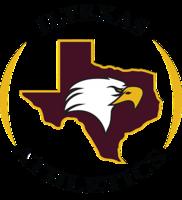Iltexas athletics logo new