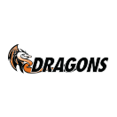 Idea mascot san benito dragons