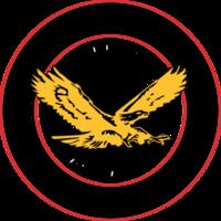 Eagle logo leadership 400x400