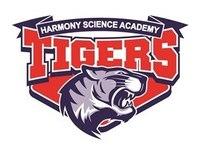 Harmonytigers  logo small
