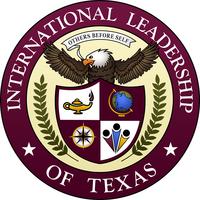 Ilt logo