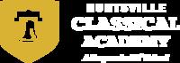 Web logo  0004 huntsville