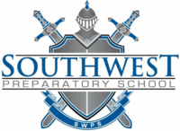 Swps logo knight1jpeg fullcropped