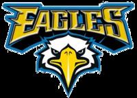 Sanchez eagles